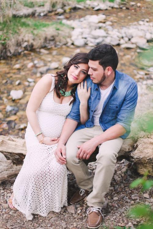 صور صور حب صور حب , اجمل صور حب معبره عن الرومانسيه الجميله
