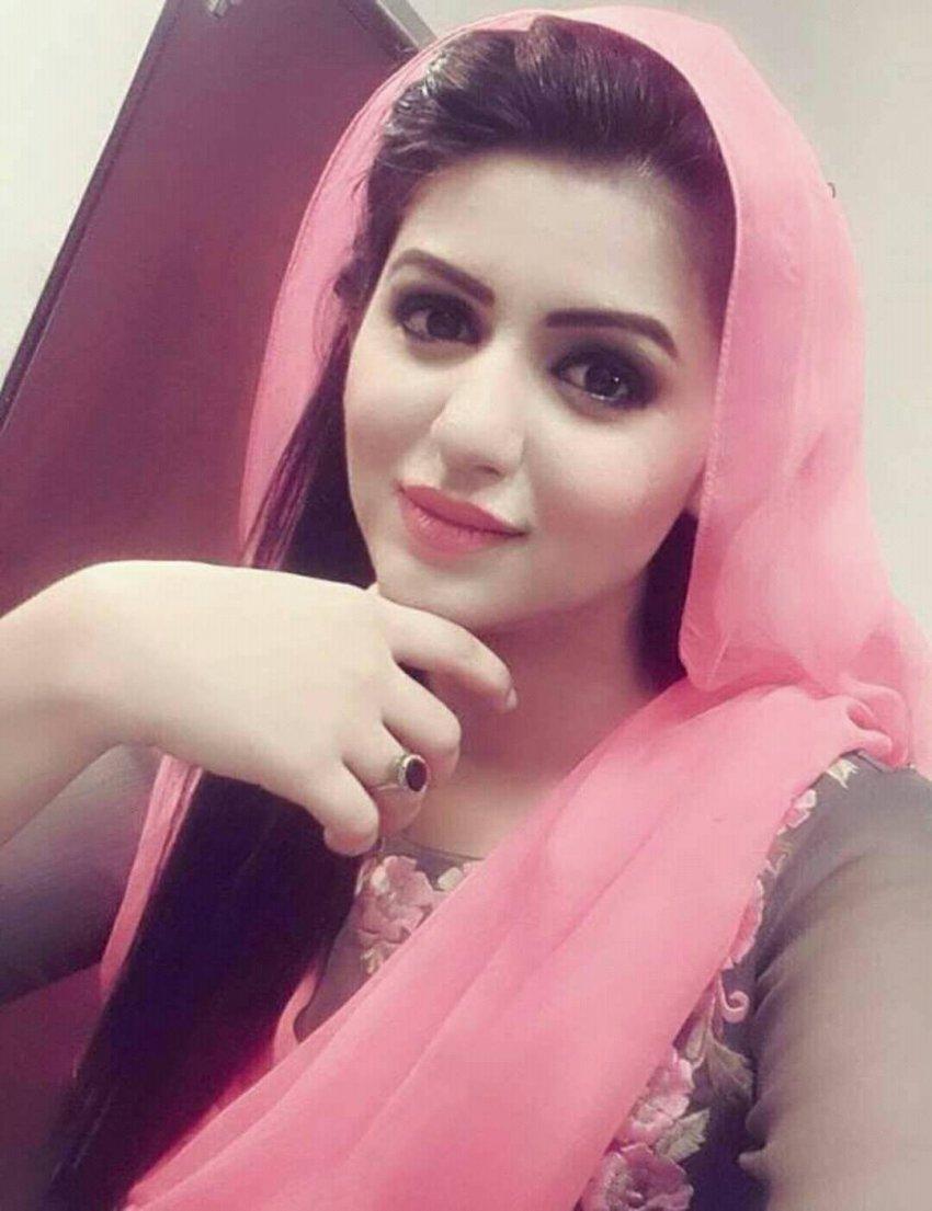 صورة صور بنات جميلات محجبات , اجمل صور لبنات محجبات روعه