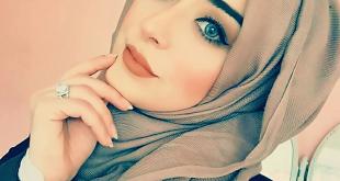 صور بنات جميلات محجبات , اجمل صور لبنات محجبات روعه