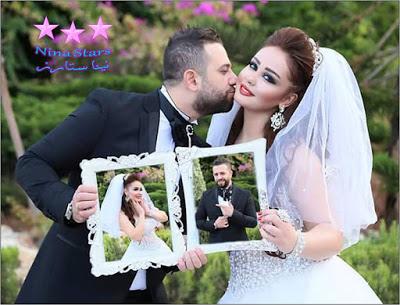 صورة اجمل لقطات الصور للعرسان , بالصور افضل واجمل لقطات الصور للعرسان