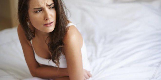 صور ماهي اعراض تكيس المبايض , تكيس المبايض اعراضه اسبابه وعلاجه
