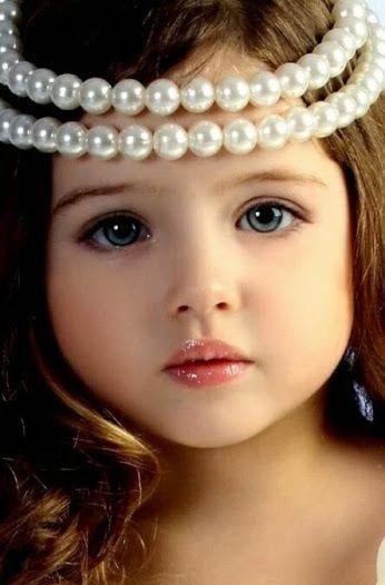 صورة صور بنات صغار حلوات , اجمل صور البنات الصغار حلوات