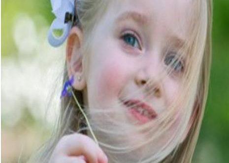 صور صور بنات صغار حلوات , اجمل صور البنات الصغار حلوات