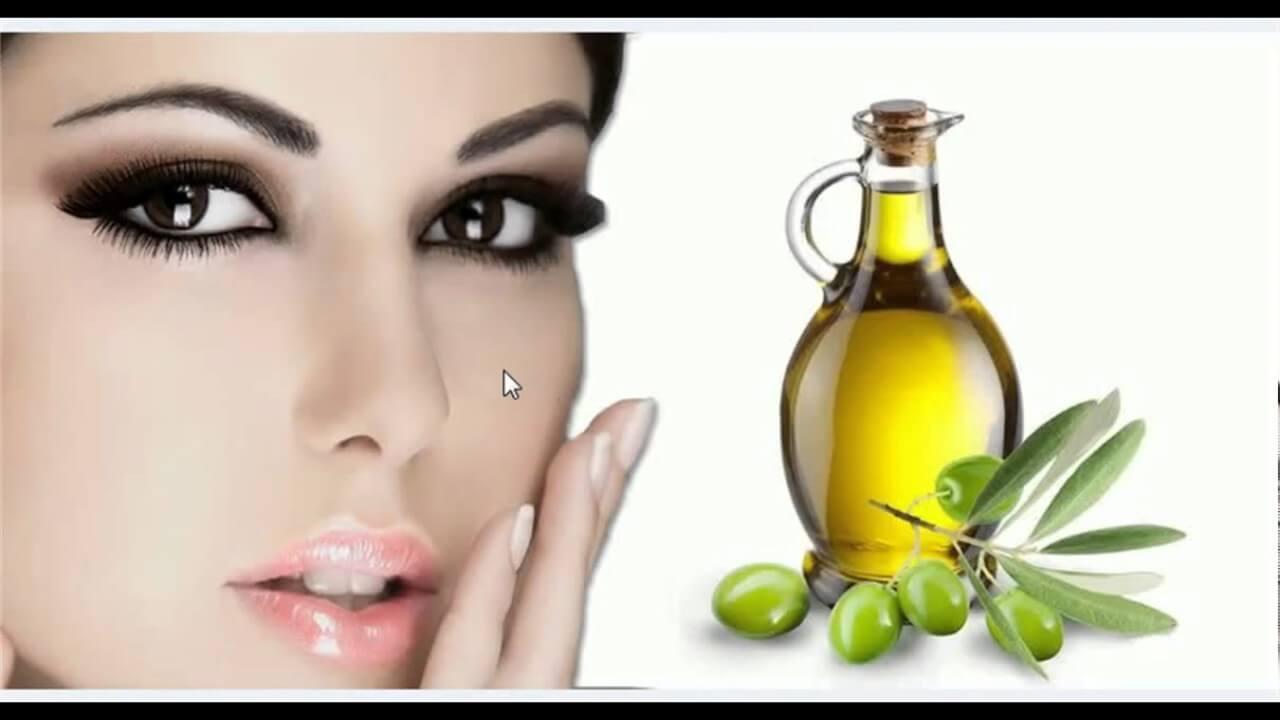 صور فوائد زيت الزيتون للبشرة , اهم فوائد زيت الزيتون للبشره
