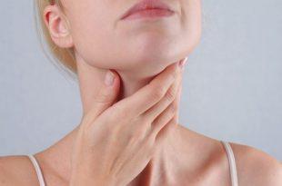 صورة اعراض قصور الغدة الدرقية , قصور الغدة الدرقية اعراض وعلاج