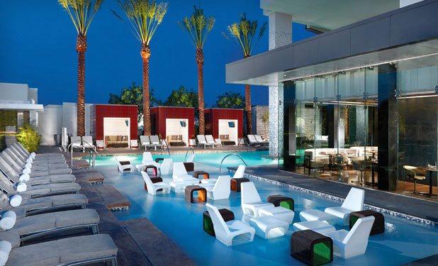 صورة افخم فندق في العالم , بالصور افخم فندق فى العالم