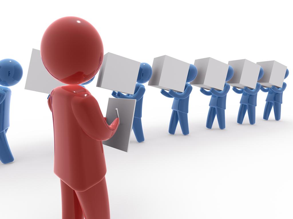 صورة الفرق بين التقويم والتقييم , تعريف التقويم والتقييم والفرق بينهم