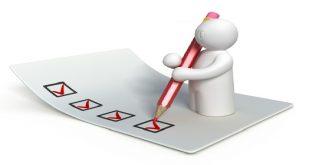 صور الفرق بين التقويم والتقييم , تعريف التقويم والتقييم والفرق بينهم