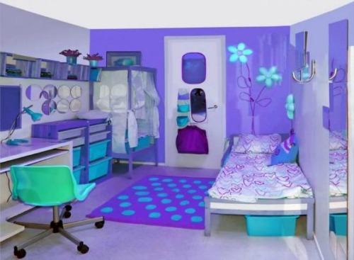 صور الوان غرف نوم اطفال , بالصور احلى الوان غرف نوم اطفال