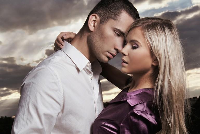 صورة كلمات تثير الزوج بالعاميه , بعض الكلمات التى تثير الزوج بالعاميه