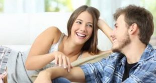 صور كلمات تثير الزوج بالعاميه , بعض الكلمات التى تثير الزوج بالعاميه