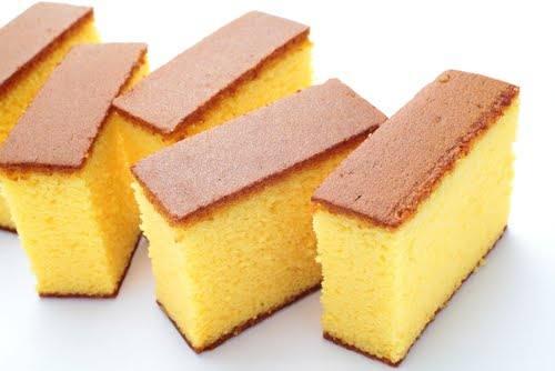 صورة طريقه عمل الكيكه الاسفنجيه , اسهل طريقه لعمل الكيكه الاسفنجيه