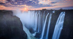 اجمل الاماكن في العالم , بالصور اجمل اماكن فى العالم