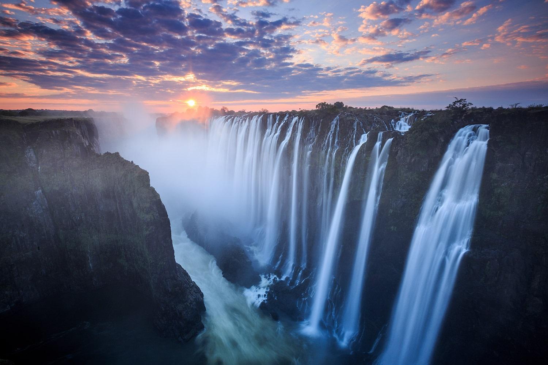 صورة اجمل الاماكن في العالم , بالصور اجمل اماكن فى العالم