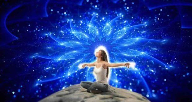 صورة الفرق بين النفس والروح , هل من فرق بين الروح والنفس