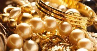 تفسير الذهب في الحلم , تفسير رؤيه الذهب فى المنام