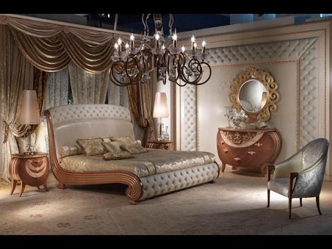 صور احدث موديلات غرف النوم , بالصور احدث تصميمات وموديلات لغرف النوم