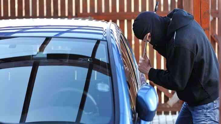 صور تفسير حلم سرقة السيارة , معنى حلم سرقه السياره فى المنام