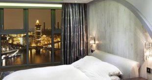 صور ديكورات جبس غرف نوم , بالصور اجمل ديكورات جبس غرف النوم