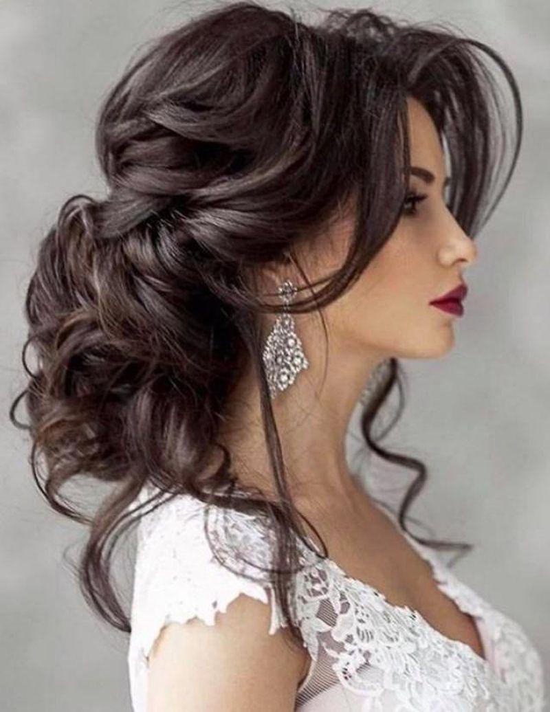 نتيجة بحث الصور عن اجمل موديلات شعر