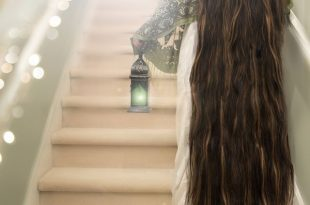 صورة تفسير حلم الشعر الطويل , ماهو تفسير حلم الشعر الطويل فى المنام