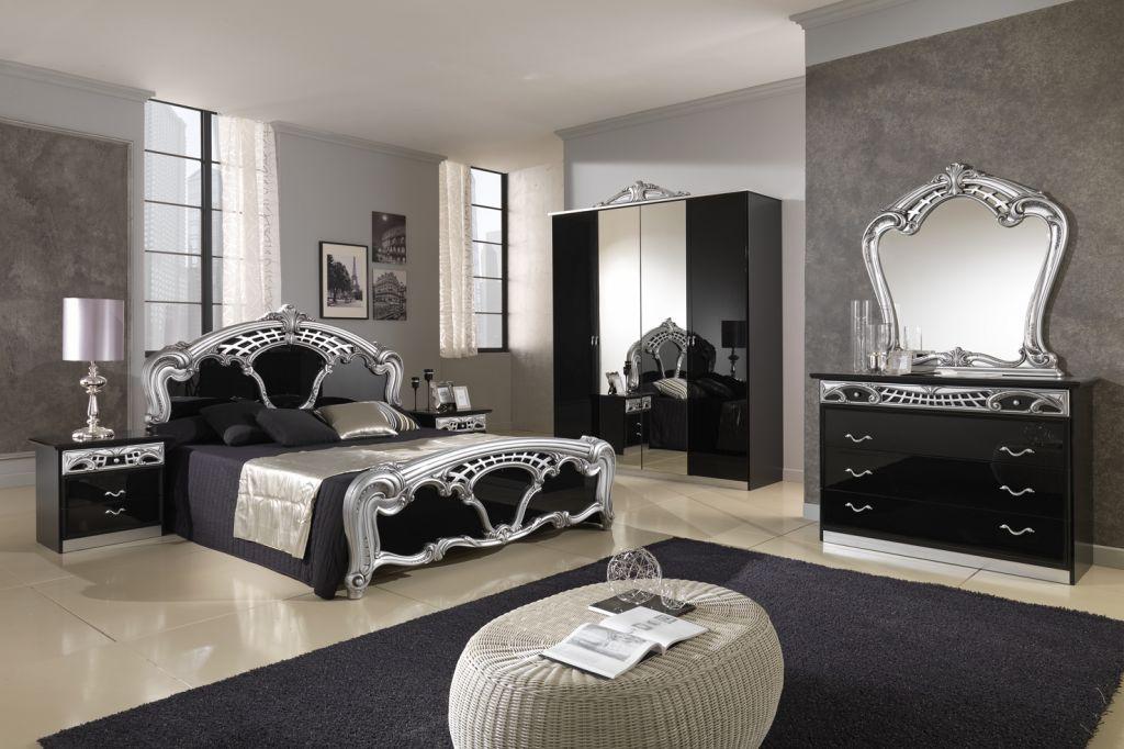 صور اجمل ديكورات غرف النوم , بالصور اجمل ديكورات غرف النوم