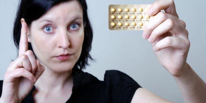 صور اضرار حبوب منع الحمل , ماهى اضرار حبوب منع الحمل