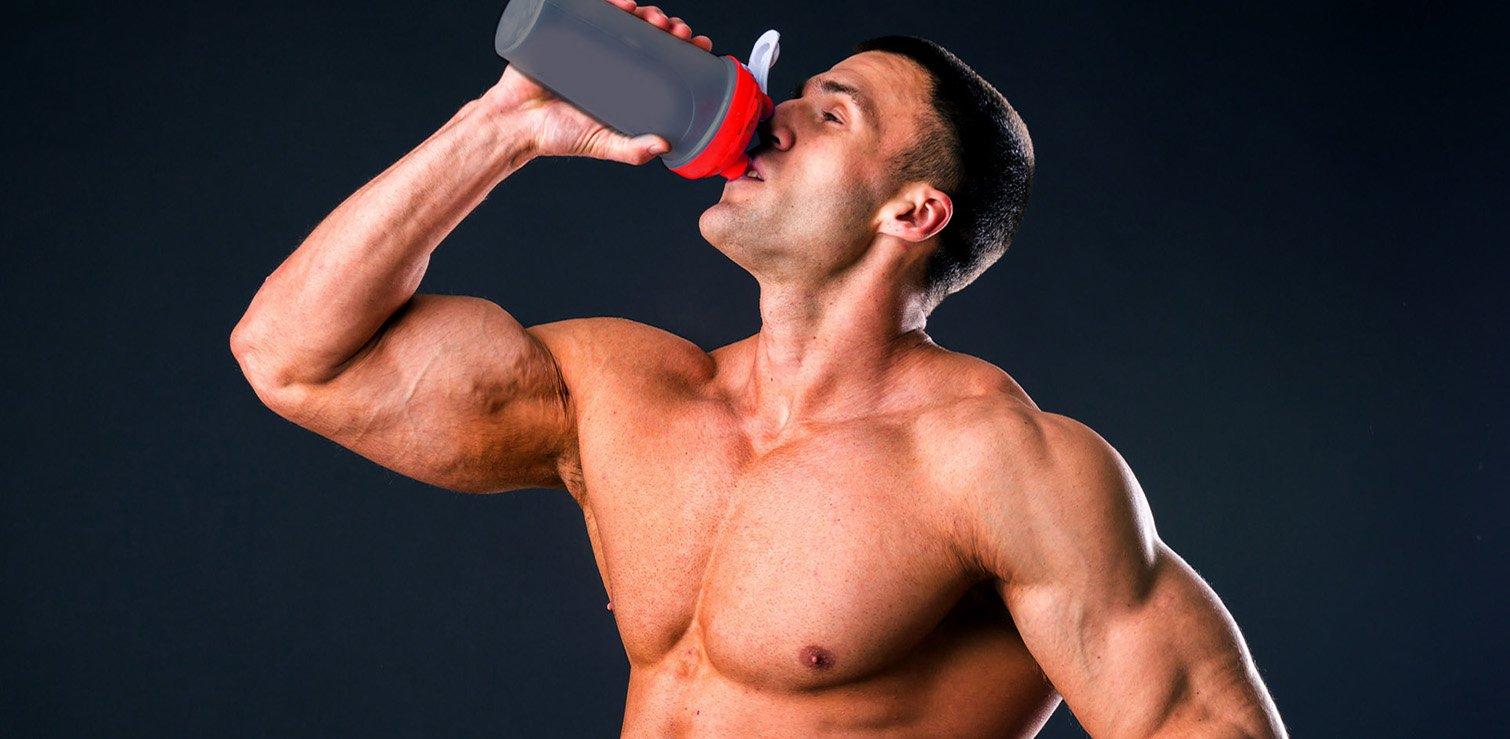 صور كيف تجعل جسمك قوي , طريقة الاهتمام بصحتك