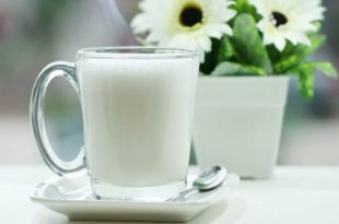 صورة عبارات عن الحليب , اجمل ما قيل في الحليب