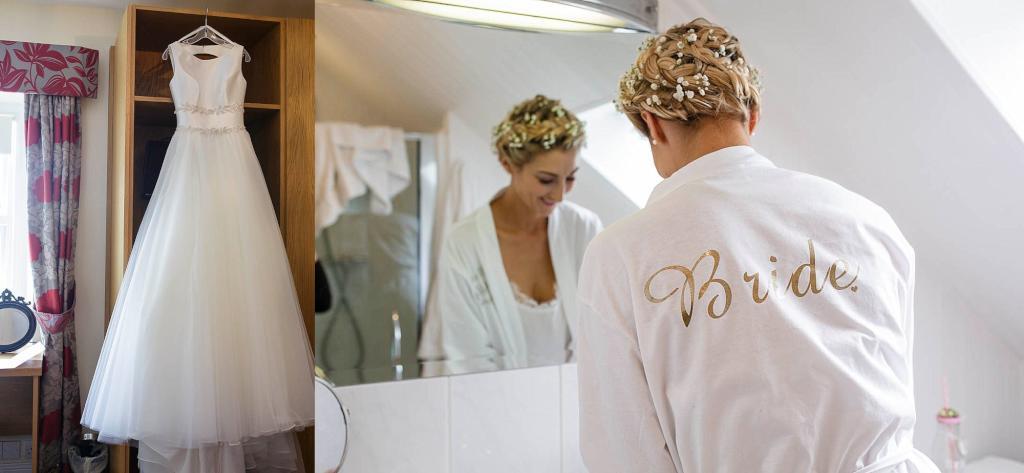صورة نصائح للعروس في ليلة الدخله , اهم النصائح للعروسه