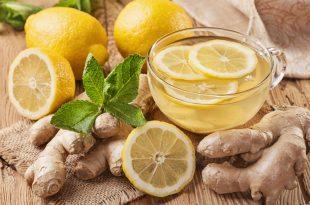صور فوائد الليمون للحامل , عجائب الليمون للحامل