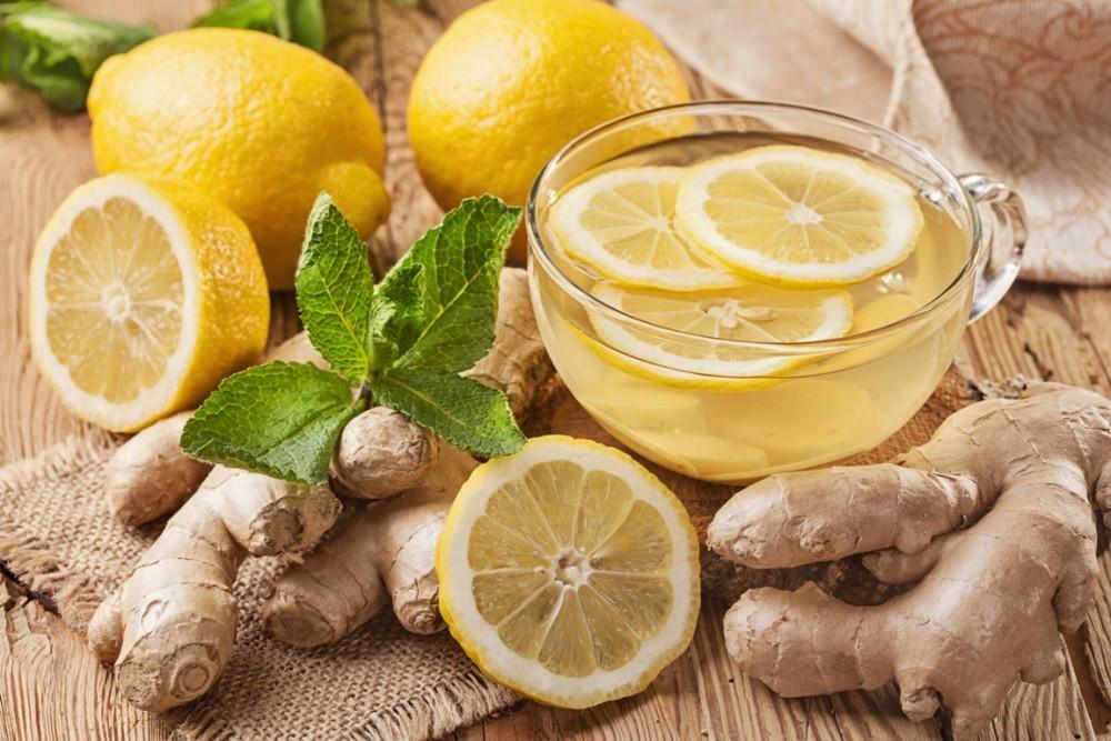 صورة فوائد الليمون للحامل , عجائب الليمون للحامل