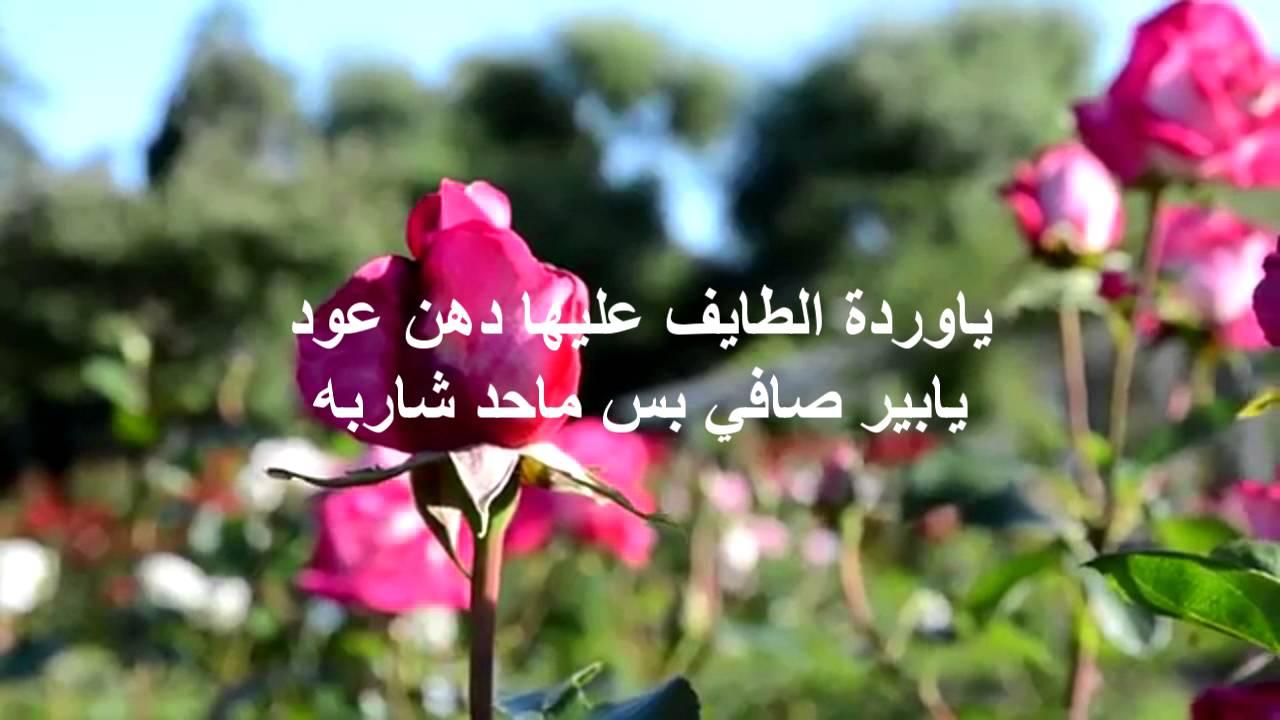صور حكم عن الورود , رسائل من الورود