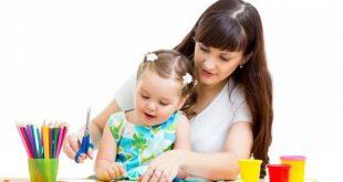 صور تثقيف الاطفال , اهمية تثقيف الاطفال