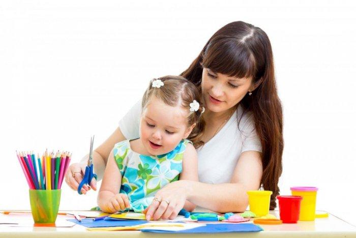 صورة تثقيف الاطفال , اهمية تثقيف الاطفال