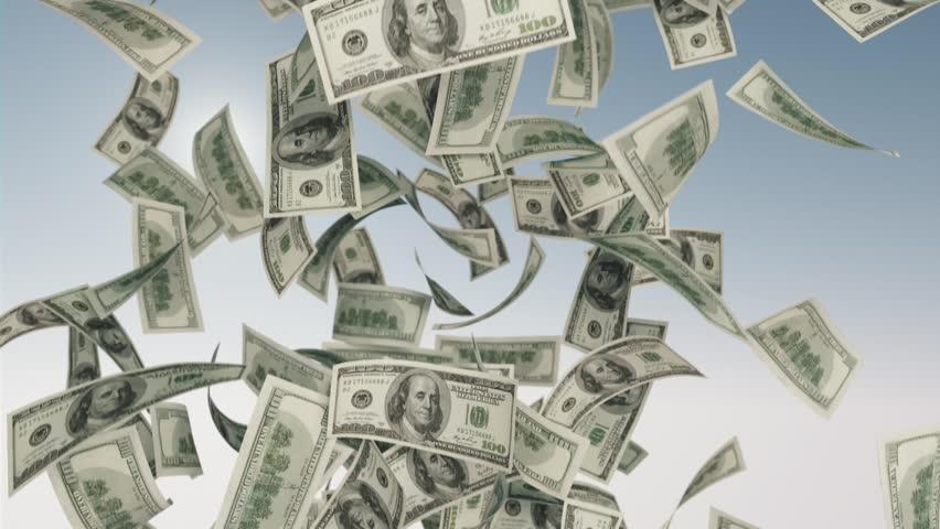 صورة الغنى والثراء , اسباب الغنى والثراء