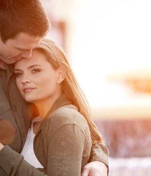 صورة الخلافات الزوجية , مشادات عائلية