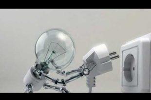 صور الكهرباء في المنام , تفسير رؤيه صعق الكهرباء في الحلم