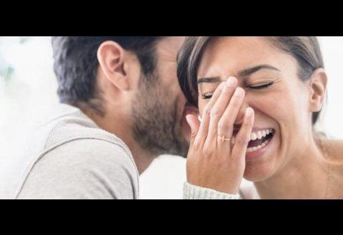 صور الحب عند الرجال , كيف اعرف ان رجل وقع في حبي