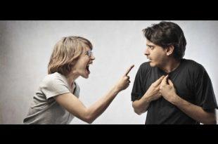 صور كيف اتعامل مع من يستفزني , طرق التعامل مع الشخص المستفز