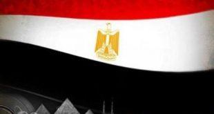 صور تعبير عن مصر , اجمل كلام عن مصر