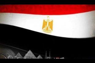 صورة تعبير عن مصر , اجمل كلام عن مصر