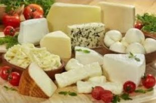صورة الجبن في المنام للمتزوجة , تفسير رؤيه الجبن للمتزوجه