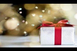 صور ما هي الهدايا التي تحبها البنات , صور هدايا بنات