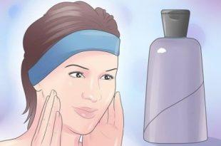 صورة كريم لازالة الشعر نهائيا , كيفيه التخلص من الشعر بالكريم