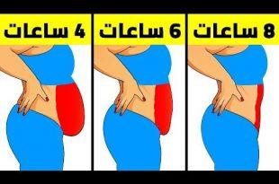 صور طرق خسارة الوزن , نظام غذائي سريع و فعال