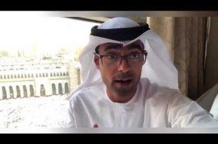 صور قصة نجاح البيك , قصه نجاح اشهر مطعم سعودي