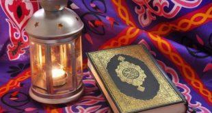 صور تعبير عن رمضان , رمضان شهر الخير و البركه