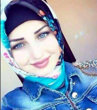 صور صور بنات الشيشان , خلفيات لجميلات الشيشان يتربعن على عرش الانوثة فى الوطن العربى