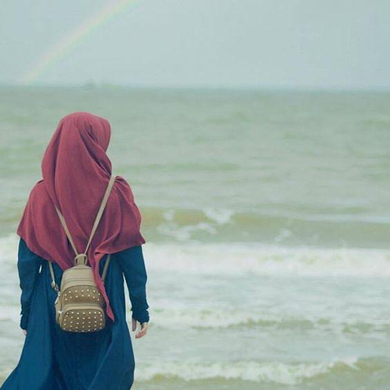 صورة صور بنات على الشاطئ , اجمل صور لفتيات كيوت على البحر